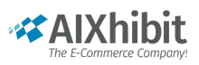 AIXhibit The E-Commerce Company